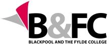 Blackpool & the Fylde College